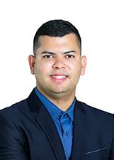 ODAIR RIBEIRO DE SOUZA